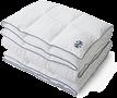 Down Comforters & Duvet Inserts