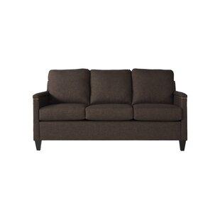 Serta Upholstery Raiford Sofa