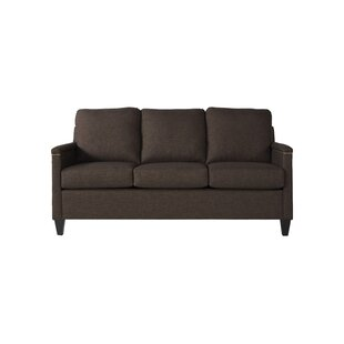 Affordable Serta Upholstery Raiford Sofa by Winston Porter Reviews (2019) & Buyer's Guide