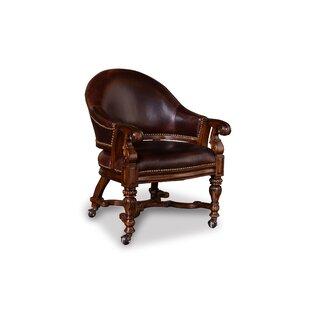 Keese Armchair