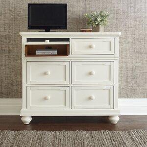 Furniture Design Wiki