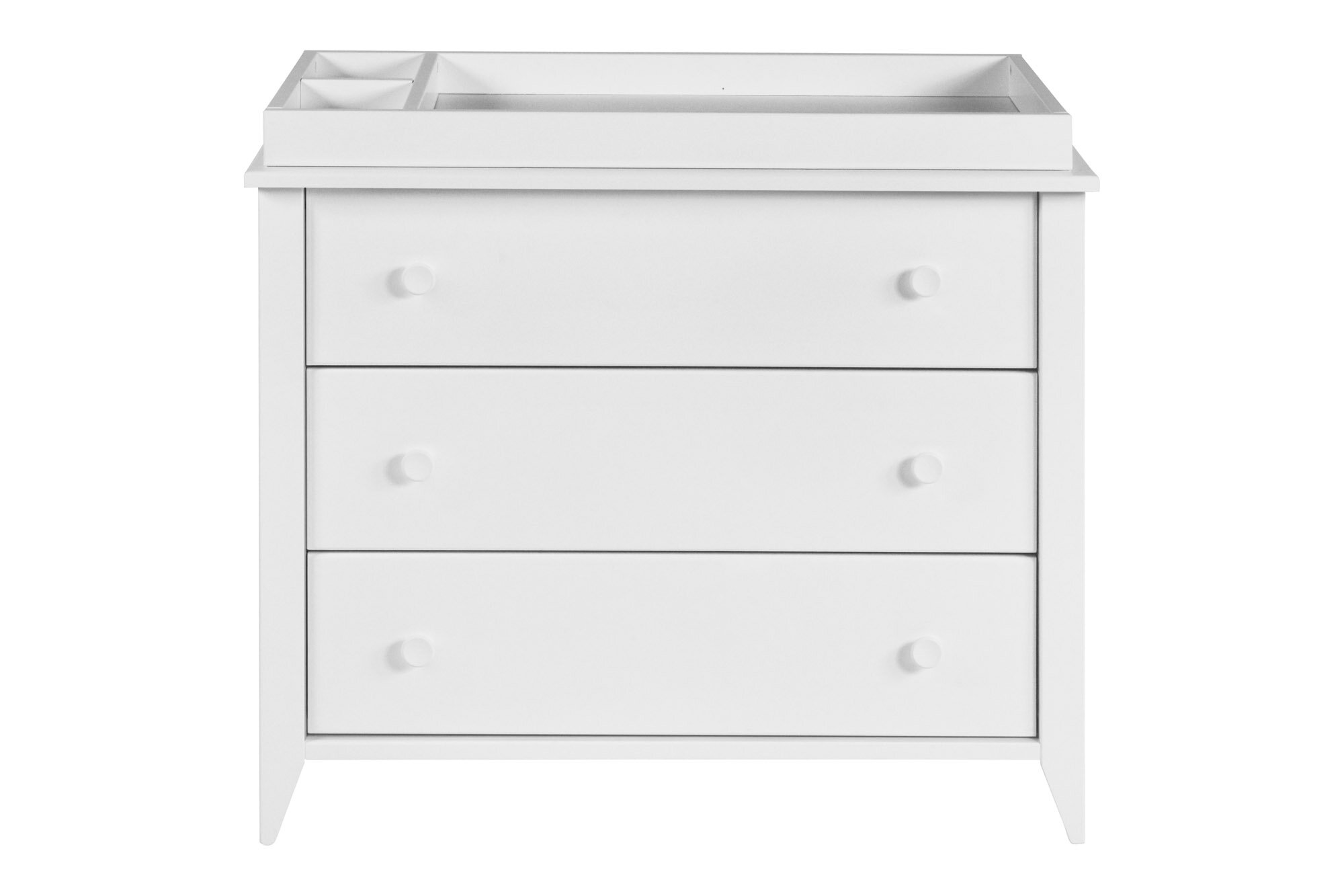 Sprout Changing Table Dresser Reviews