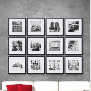 Square Picture Frames Youll Love Wayfair