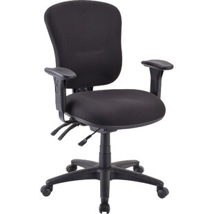 Accord Series Task Chair