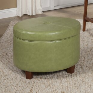 Wondrous Green Storage Ottomans Youll Love In 2019 Wayfair Ocoug Best Dining Table And Chair Ideas Images Ocougorg