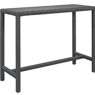 Shop For Tripp Bar Table Great price
