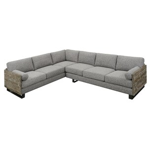 Holden Sectional