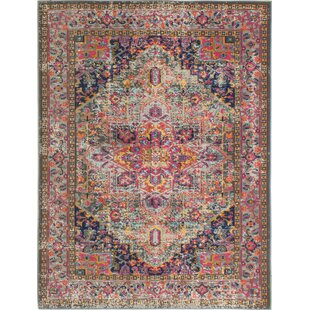 Pink Rugs You Ll Love Wayfair Co Uk