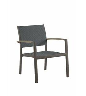 Tropitone Sono Patio Chair