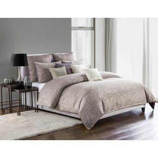 Driftwood 3 Piece Comforter Set