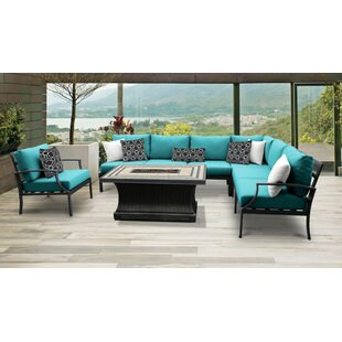 https://secure.img1-fg.wfcdn.com/im/22176309/resize-h310-w310%5Ecompr-r85/7357/73578301/benner-8-piece-sectional-seating-group-with-cushions.jpg