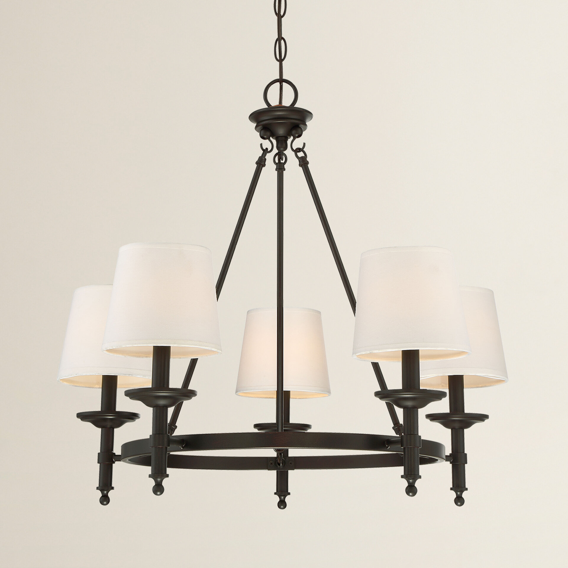 images small by vienna chandeliers jonathan image alt lighting adler sm br brass chand category chandelier modern