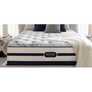 Doll Bed Pattern By Ljs Designs
