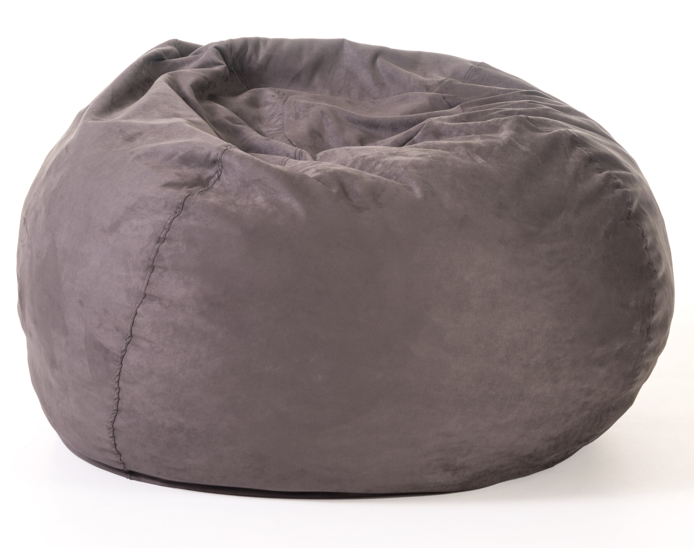 Enjoyable Extra Large Bean Bag Cover Theyellowbook Wood Chair Design Ideas Theyellowbookinfo