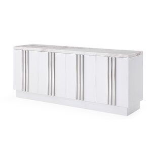 Leiston Sideboard by Everly Quinn