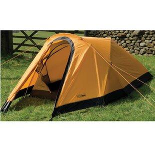 Snugpak Journey 2 Person Tent