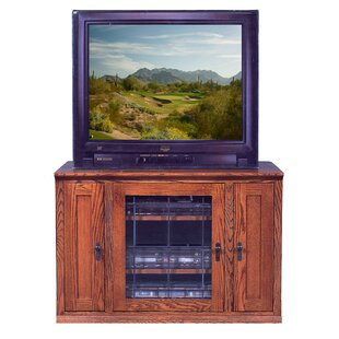 Mallory TV Stand for TVs up to 43