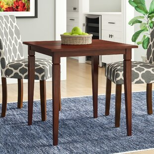 Hemphill Dining Table