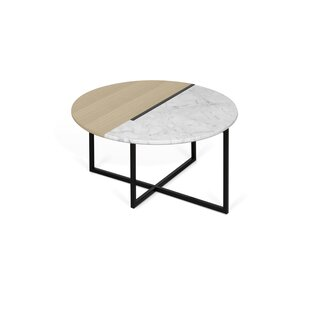Annapolis Coffee Table By Mercury Row
