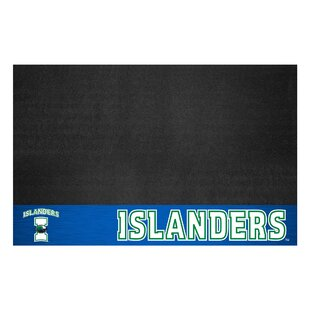 Texas A&M University Corpus Christi Grill Mat By FANMATS