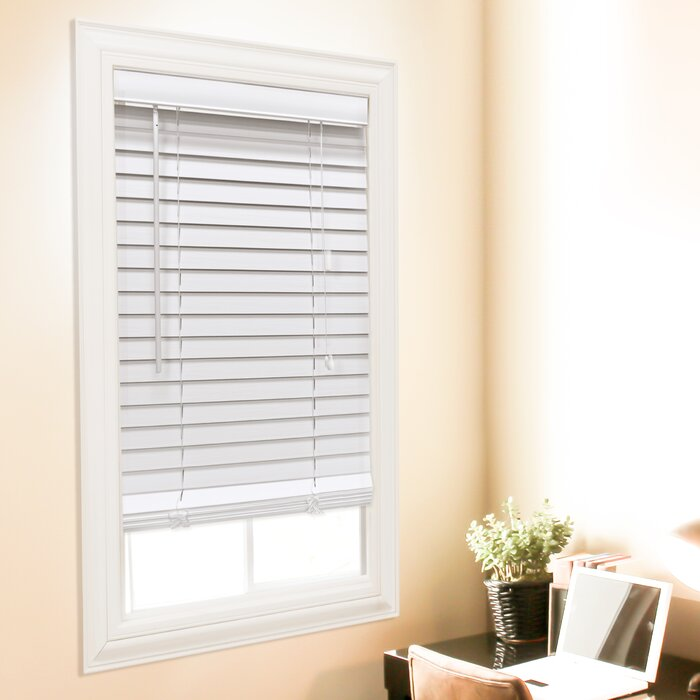 measure pip services design blinds blind free in home wood