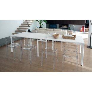 Yosef Console Table By Ebern Designs