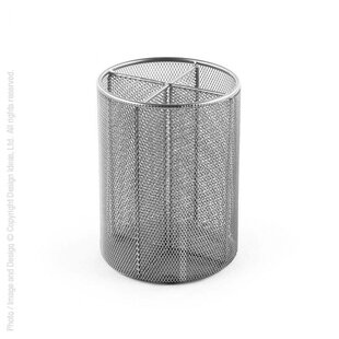 Design Ideas Mesh Quartet Cup