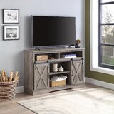 Weeden TV Stand for TVs up to 60 by Gracie Oaks