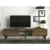Sequim TV Stand for TVs up to 78 by Foundry Select