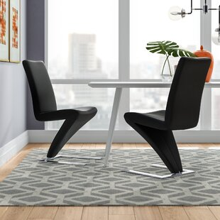 Peter Side Chair (Set of 2)
