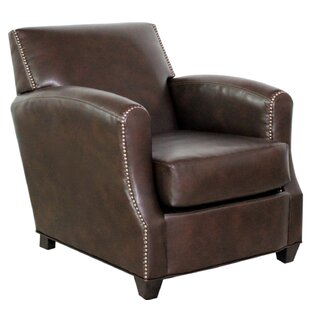 Coupon Digiovanni Armchair by Darby Home Co Reviews (2019) & Buyer's Guide