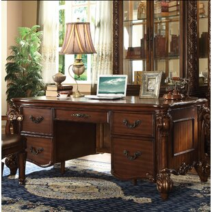 Perlog Executive Desk