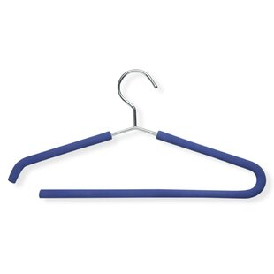 Great Price Foam Missing Middle Hanger (Set of 8) ByHoney Can Do