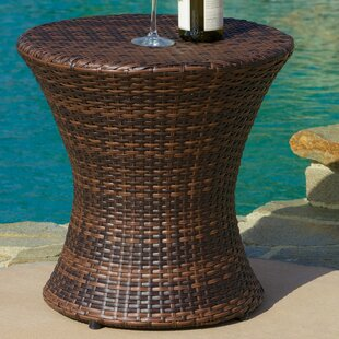Grayling Wicker/Rattan Sid..