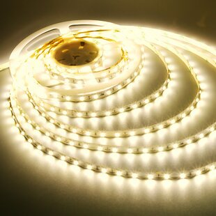 Great Price LED Rope Light By Italuce
