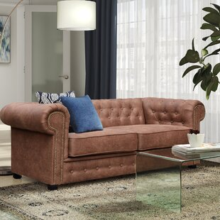 Gunnora 3 Seater Fold Out Sofa Bed By Ophelia & Co.