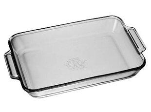 Oven Basics Rectangular Baking Dish (Set of 3)