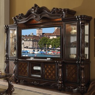 Welton Entertainment Center for TVs up to 70