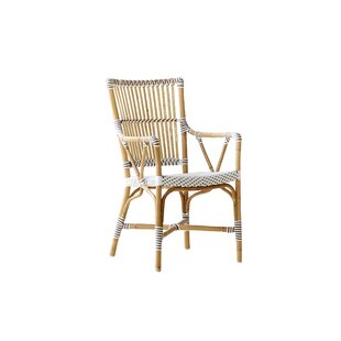 Holder Patio Dining Chair