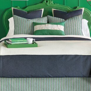 Heston Single Comforter by Eastern Accents