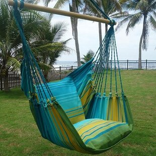 Chilson Hanging Chair Image