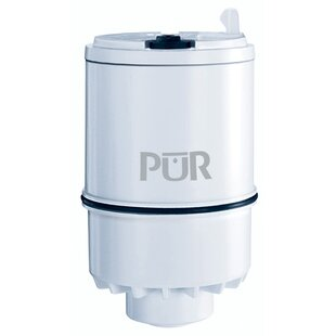 PUR Faucet Filter 2 Pack