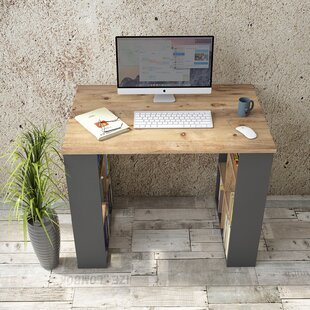 Chaddsford Computer Desk By Ebern Designs