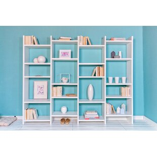 Windham Bookcase By Ebern Designs