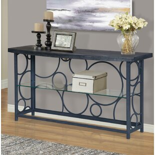 Jean Console Table