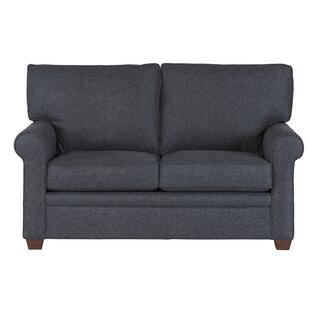 Look for Tamra Loveseat by Darby Home Co Reviews (2019) & Buyer's Guide