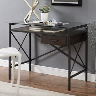 Rumble Writing Desk