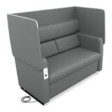 https://secure.img1-fg.wfcdn.com/im/22227296/resize-h160-w160%5Ecompr-r85/3778/37783849/herrmann-soft-seating-loveseat.jpg