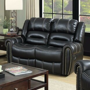 Great Price Tornblom Comfortable Loveseat by Red Barrel Studio Reviews (2019) & Buyer's Guide
