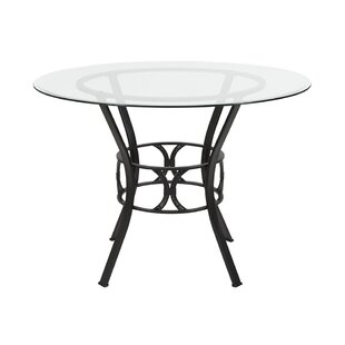Velasco Counter Height Dining Table